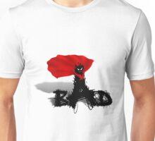 Super Bad Unisex T-Shirt