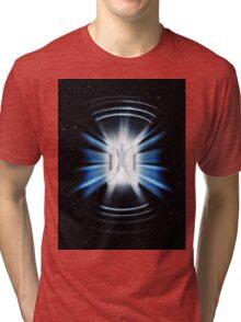 Transport Tri-blend T-Shirt