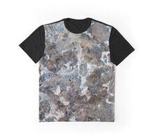 Granite Graphic T-Shirt
