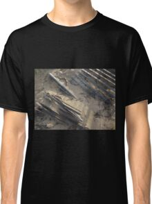 By Wind And Tide Classic T-Shirt
