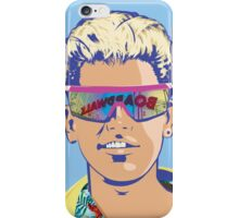 Lost Boys Sam  iPhone Case/Skin