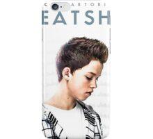 Jacob Sartorius - Sweatshirt iPhone Case/Skin