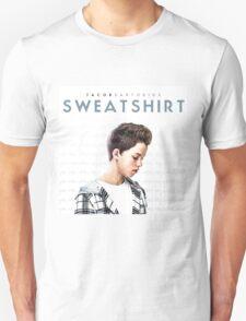 Jacob Sartorius - Sweatshirt Unisex T-Shirt
