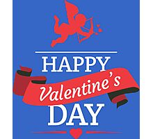 Another Valentine's Day Theme  Photographic Print