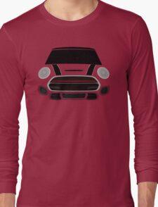 Mini JCW Long Sleeve T-Shirt