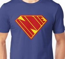 Indie Power Unisex T-Shirt