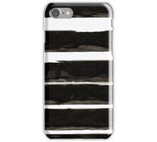 prefab # 2 iPhone Case/Skin