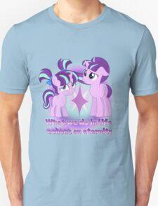 Starlight Glimmer - Choices T-Shirt