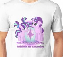 Starlight Glimmer - Choices Unisex T-Shirt