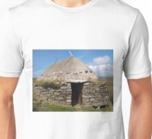 Norse Mill - 2 Unisex T-Shirt