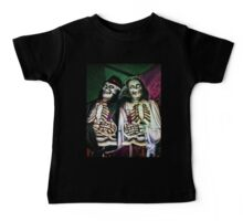 The Wedding of the Dead Baby Tee