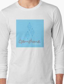 Gemstone Reserve Co. Long Sleeve T-Shirt