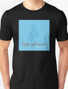 Gemstone Reserve Co. T-Shirt