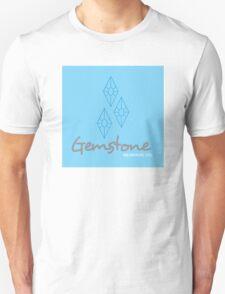 Gemstone Reserve Co. T-Shirt