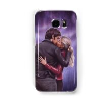 True Love Samsung Galaxy Case/Skin
