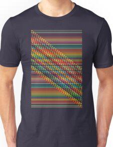 Ovrlap Unisex T-Shirt