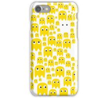 Pacman iPhone Case/Skin