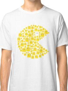 Pacman Classic T-Shirt