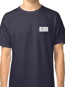 Forever Nautical Classic T-Shirt