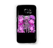 Conquest Fate Samsung Galaxy Case/Skin