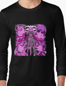 Conquest Fate Long Sleeve T-Shirt