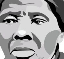 This $20 Wont Break Me - Funny Harriet Tubman Quotes Sticker
