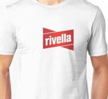 Rivella Logo Unisex T-Shirt