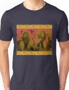 janis~ Unisex T-Shirt
