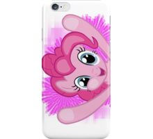 ITS A PARTY!~ iPhone Case/Skin