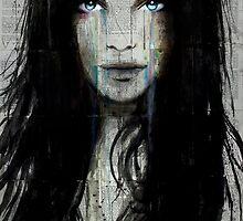 sense by Loui  Jover