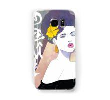 Flirty SOUL Samsung Galaxy Case/Skin