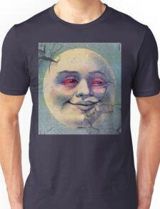 high noon Unisex T-Shirt