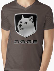 Dodge Ram ''DOGE'' Logo T-Shirt