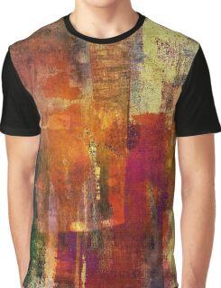 Lazarus Graphic T-Shirt