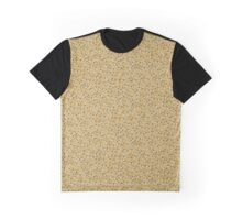 Doge All-Over Print Graphic T-Shirt