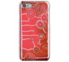 Bubblers iPhone Case/Skin