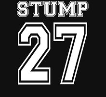 patrick stump, #27 Unisex T-Shirt