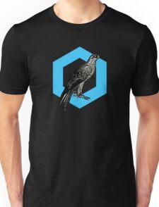 Falco and Shine Unisex T-Shirt
