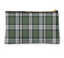 00313 MacLaren Clan/Family Dress Dance Tartan  Studio Pouch