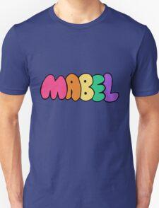 """Mabel Pine's """"Mabel"""" T-Shirt"""