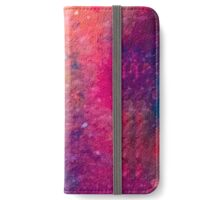 Abstract.20 iPhone Wallet/Case/Skin