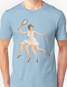 23 by Blonde Redhead T-Shirt