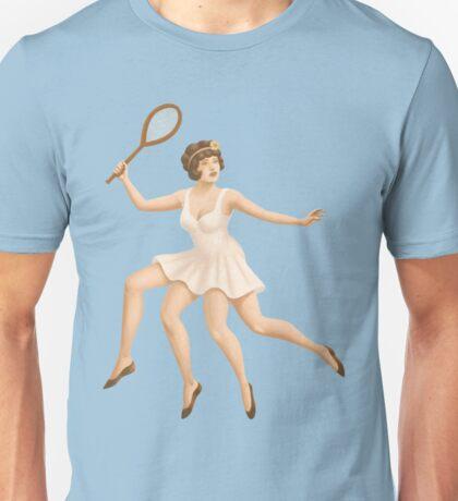 23 by Blonde Redhead Unisex T-Shirt