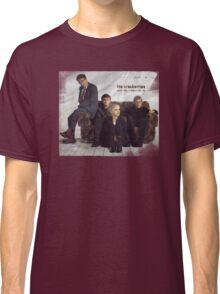 The Cranberries Classic T-Shirt