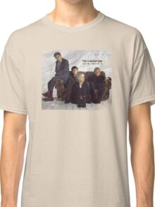 The Cranberries Classic T-Shirt