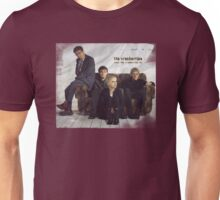 The Cranberries Unisex T-Shirt