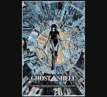 GHOST IN THE SHELL TSHIRT Unisex T-Shirt