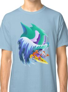 Congratulations by MGMT Classic T-Shirt