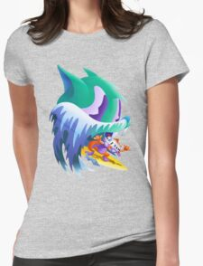 Congratulations by MGMT T-Shirt
