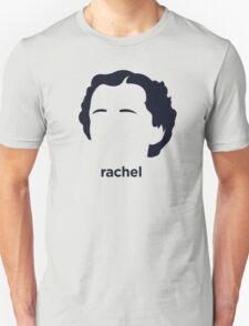 Rachel Carson (Hirsute History) T-Shirt